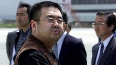 FOW 24 NEWS: Kim Jong-Nam Suffered Extensive Organ Damage – Pat...
