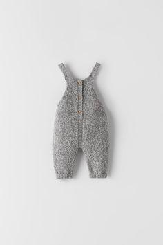 Newborn Baby Knitwear | ZARA Canada Newborn Boy Clothes, Baby Outfits Newborn, What To Wear Fall, Holiday Mini Session, H&m Baby, Future Clothes, Zara Fashion, Zara Kids, Zara United States