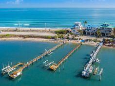 House vacation rental in Stuart, FL, USA from VRBO.com! #vacation #rental #travel #vrbo