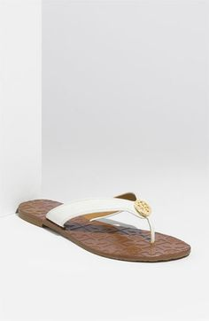 I have these in black and I'm goin on my second pair! I wear these nearly everyday in the summer they are a must have!