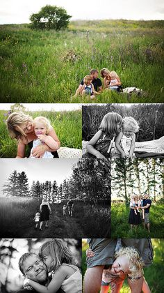 edmonton family photographer by andrea.hanki, via Flickr
