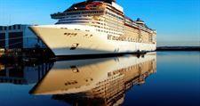MSC Divinia, el duodécimo buque de la flota, listo en mayo http://www.europapress.es/turismo/cruceros/noticia-msc-divinia-duodecimo-buque-flota-listo-mayo-20120313100010.html