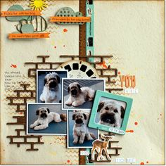 Case File No. 131 {Case closes on July - CSI: Color, Stories, Inspiration Case Closed, Happy Friday, Gallery Wall, Scrapbooking, Color Stories, Inspiration, Biblical Inspiration, Scrapbooks, Memory Books