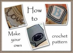 how-to-make-your-own-croche