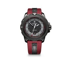 Victorinox Swiss Army, Alpnach Mechanical, USD 1,195