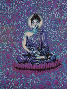 Buddha Tapestry Wall Hangings elephant buddha tapestry   buddha tapestry   pinterest   tapestry