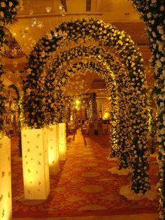 wedding venue Wedding Venues, Wedding Reception Venues, Wedding Places, Wedding Locations