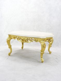 ローテーブル 2108-10-YM メイングループ アンティークそっくり市場 Cigar Bar, Rococo Style, Vanity Bench, Coffee, Antiques, Table, Furniture, Home Decor, Kaffee