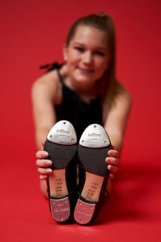 Let your feet tap, tap, tap away with shoes from Dancewear Corner! We carry professional tap shoes for both adults and children in a variety of styles. Tap Shoes, Dance Shoes, Dance Tights, Dance Wear, Leotards, Style, Fashion, Dancing Shoes, Dancing Outfit