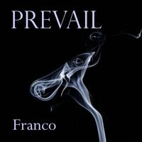 Prevail by colin franco on SoundCloud Whale, Cancer, Movie Posters, Gems, Friends, Music, Amigos, Musica, Musik