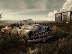 dark hauntings - Bing Images