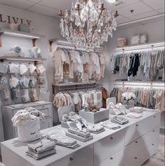 Luxury Life, Bedroom Decor, Writing Promps, House Design, Life Goals, Paradise, Homes, Decoration, Home Decor