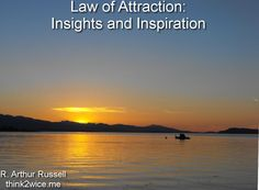Post with 0 votes and 17 views. Law of Attraction Invite, Invitations, Better Life, Viral Videos, Law Of Attraction, Read More, Helping People, Trending Memes, Insight