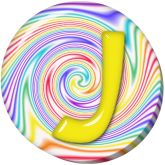 Alphabet, I Write The Songs, Abc Letra, Letter J, Scribble, Jasmine, Numbers, Creations, Colorful