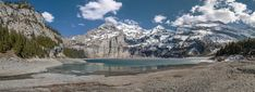 Mount Rainier, Mount Everest, Mountains, Explore, Nature, Photography, Travel, Outdoor, Outdoors