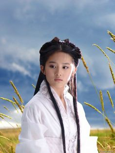 Liu_Yi_Fei_Condor_Hero_1.jpg (894×1186)