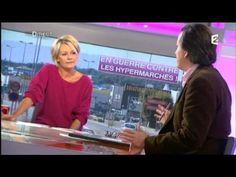 418 000 000 000 Euros d 'Amendes NON Perçues par l'état En Toute Franchise sur FRANCE 2 - YouTube