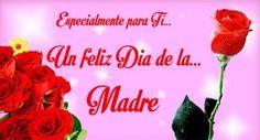 Good Morning Prayer, Morning Prayers, Amor Quotes, Good Morning Greetings, Happy Mothers Day, Neon Signs, Mayo, Microwave, David