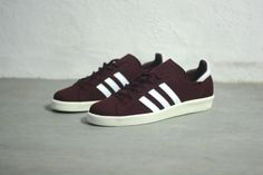 #adidas campus primeknit #sneakers. Where to get these!!