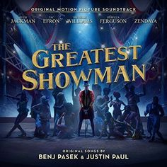 """""""This Is Me"""" by The Greatest Showman Cast ukulele tabs and chords. Free and guaranteed quality tablature with ukulele chord charts, transposer and auto scroller. Michelle Williams, Maisie Williams, Rebecca Ferguson, The Greatest Showman, Zac Efron, Hugh Jackman, Clean Bandit, Henry Mancini, Daft Punk"""