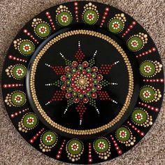 #dot #dotworktattoo #mandalatattoo #mandala #mandalas #mandalaart #dotart #painting #art #handmade #decor #homedecor #paintings #dotmandala #mandaladotwork #instaart #instaartist #acrylicpainting #acrylics #handmadeart #meditation #peace #crafts #craft #colors #color #beautifulhomes #home #artistsoninstagram #ilovesharingmandala