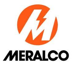 Meralco bats for use of SMS in prepaid retail power scheme Gma New, Corporate Values, Gma Network, Big Oil, Philippine News, Cool Logo, Atari Logo, Philippines, Logo Design
