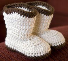 19 Best Crochet Cowboy Boots Images Yarns Crochet Baby Crochet Hats