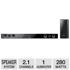 Vizio Sb4051 C0 Soundbar System Is An Amazing Soundbar