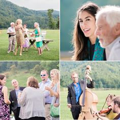 August 2014 - Ashley Felkel Photography - Claxton Farm
