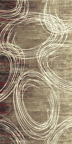 Durkan Print: Amora (Virginia Langley)
