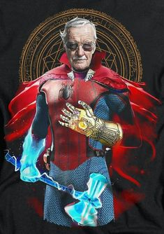 Marvel Movie Posters In Order; Elvis Presley Movie Posters For Sale these Japanese Movie Poster Size despite Best Movie Poster Maker underneath Hollywood Movie Poster Frames Marvel Avengers, Captain Marvel, Marvel Funny, Marvel Dc Comics, Marvel Heroes, Captain America, Stan Lee, Marvel Movie Posters, Marvel Movies