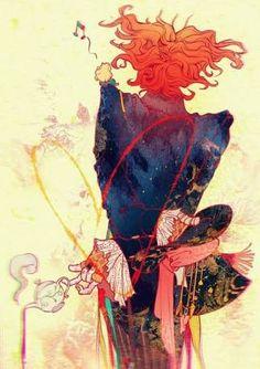 Tarrant Hightopp, Alice In Wonderland Fanart, Tim Burton Art, Alice Madness, Dark Disney, Amazing Drawings, Sketch Inspiration, Lewis Carroll, Disney Fan Art