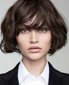 Short-Wavy-Haircuts-2013-3.jpg 450×552 pixels