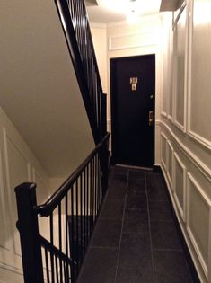 Apartment Building Hall carpet colors for common hallways in apartment buildings - google