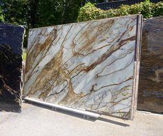 Mogastone Inventory - Raleigh Granite Slabs - Granite Cary NC