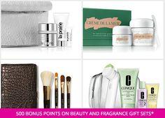 Shop Beauty Gift Sets