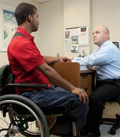 PAVE (Paving Access for Veterans Employment) provides one-on-one vocational assistance and support to all veterans and their families as well as assistance to employers committed to hiring veterans. Learn more at http://www.operationpave.org