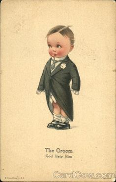 twelvetrees postcards | CHARLES TWELVETREES - VINTAGE POSTCARDS