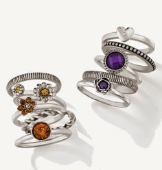Hot Deals: AVON Jewelry