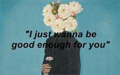 aesthetic, flowers, grunge, hipster, indie, love, sad