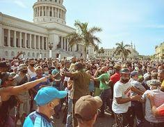 Cuba, Dolores Park, Travel, Viajes, Destinations, Traveling, Trips