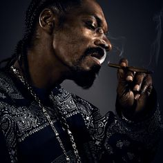 Cordozar Calvin Broadus Jr. (born October 20, 1971 in Long Beach, California, United States), better known by...