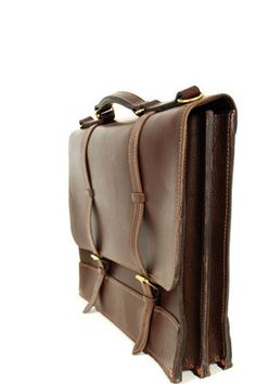 leather laptop bag, although I still need to get a MacBook for the upcoming semester