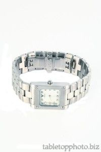 Photography Lighting, Product Photography, Bay Area, Bracelet Watch, Bracelets, Photographers, San Francisco, Accessories, Jewelry