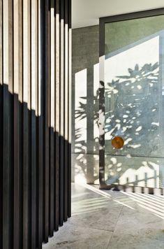 Image result for madeleine blanchfield architect