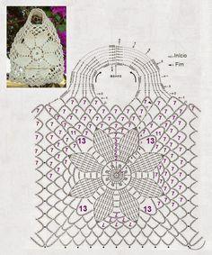 Клатч из старой книги , туториал от http://runwaydiy.com Как сшить простую сумку для ланча , туториал от http://ayumills.blogspot.com