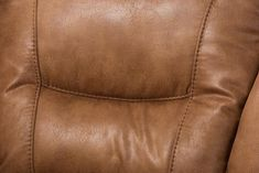 Wholesale Interiors Mistral Suede Sectional Sofa 99170J109LIGHTBROWNLFC Light Brown Palomino   Appliances Connection Sectional Sofa With Recliner, Reclining Sectional, Armless Chair, Contemporary Recliners, Contemporary Style, Lounge Suites, Baxton Studio, Palomino, Suede Fabric