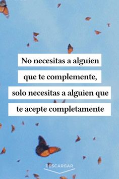 Inspirational Phrases, Motivational Phrases, Motivational Quotes For Working Out, Positive Quotes, Quotes To Live By, Love Quotes, Funny Quotes, Fitness Motivation Quotes, Spanish Quotes
