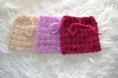 Newborn Skirt Baby Skirt Cream Purple Ciclame by knitbabyclothes, $30.00 Baby Skirt, Cream, Purple, Skirts, Stuff To Buy, Creme Caramel, Skirt, Viola