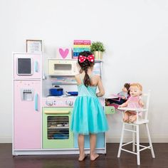 115 great play kitchens kitchen accessories images cooking rh pinterest com